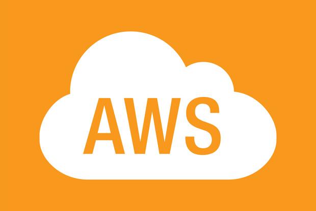 Abusing the AWS metadata service using SSRF vulnerabilities