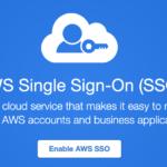 Phishing for AWS credentials via AWS SSO device code authentication